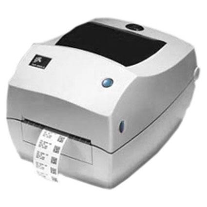 stampante rotolo