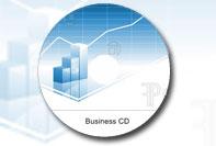Etichetta personalizzata CD