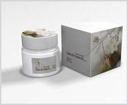 Etichette per prodotti cosmetici