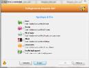 collegare-dati-software-etichette-da-file