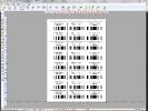 layout-stampa-etichette-labeljoy