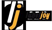 Software per stampa etichette adesive